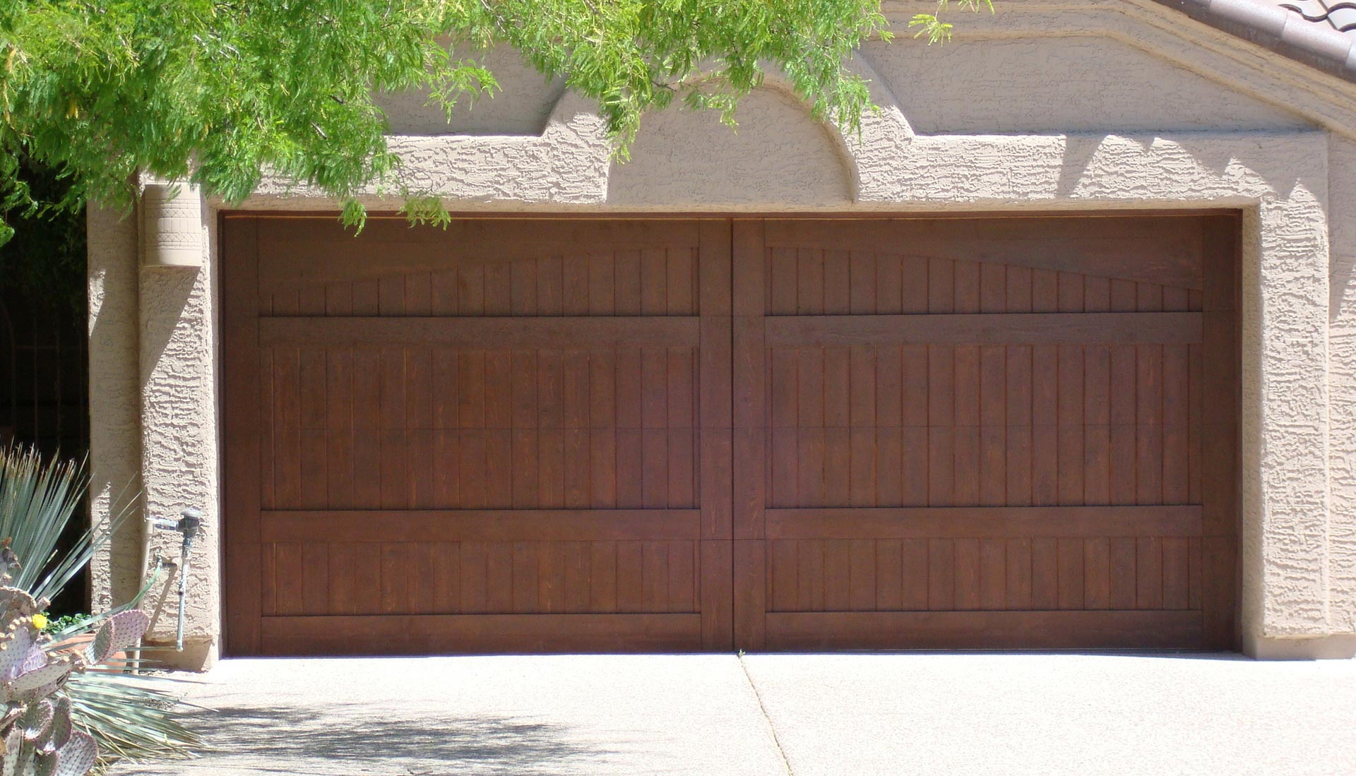 1099 #46681F Some Of Our Complete Projects wallpaper Complete Garage Doors 36251920