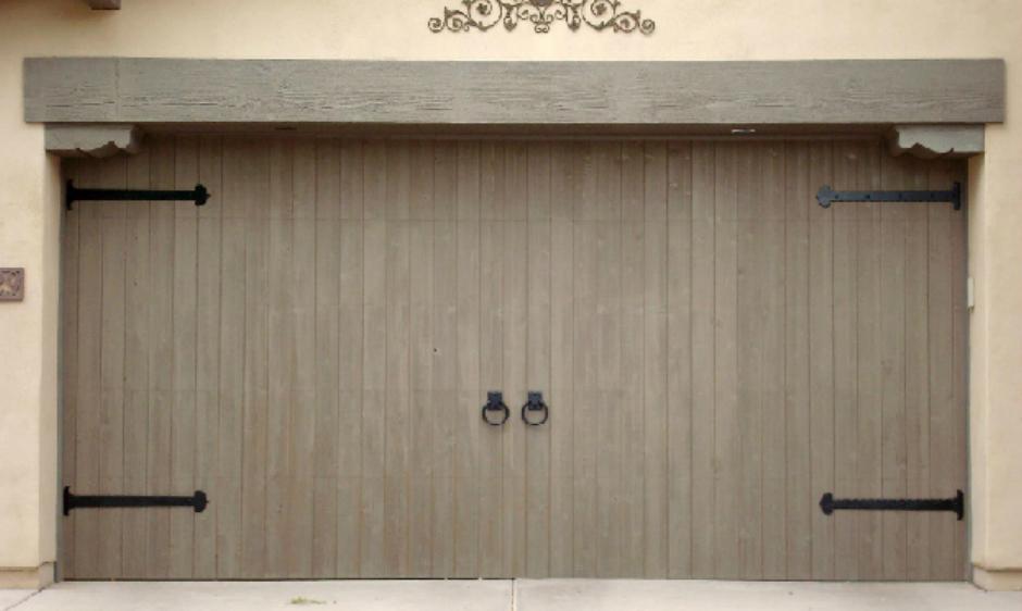 Makeover my garage door service and repair in scottsdale for Garage door scottsdale